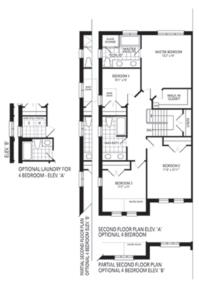 Devon 2 Floorplan 3