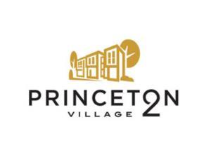 Princeton Village 2 Image