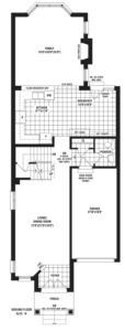 Varley Floorplan 1