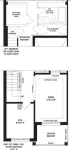 Jade Floorplan 5