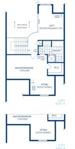 Autumn Floorplan 2