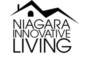 Niagara Innovative Living Inc. Image