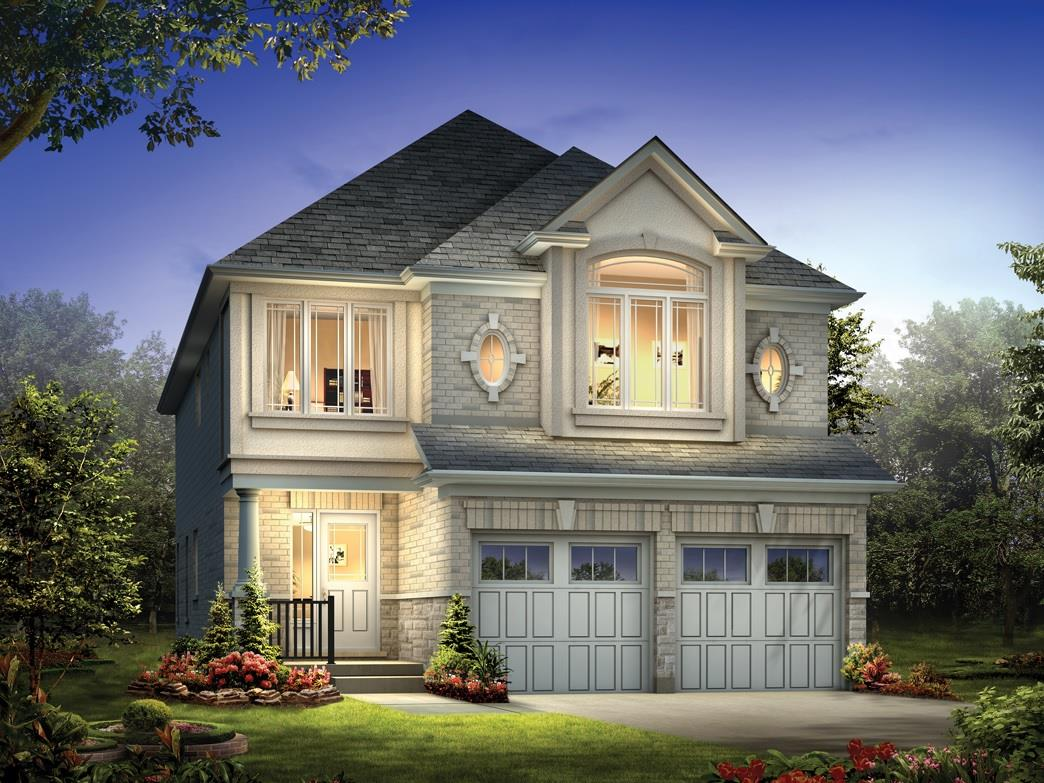 Westminster Woods: Final Phase Now Selling! Image