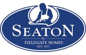 Seaton Image
