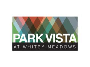 Park Vista Image