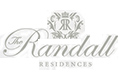 The Randall Residences Logo