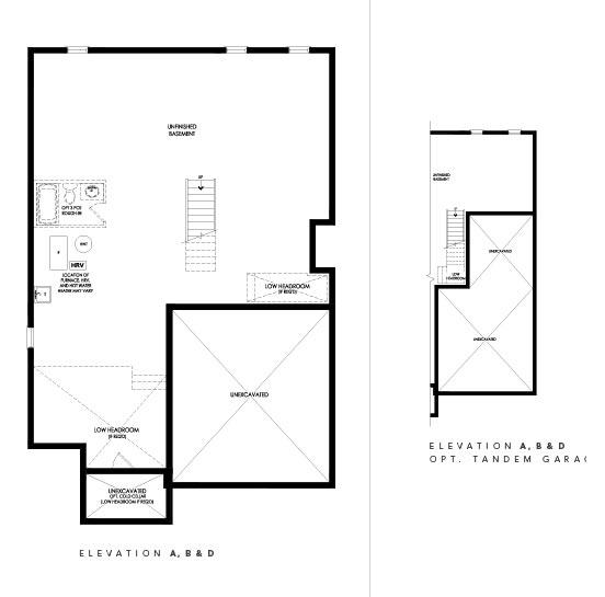 Micklebe Floorplan 3