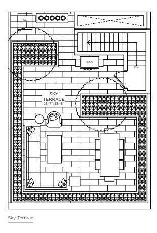 304 Floorplan 3