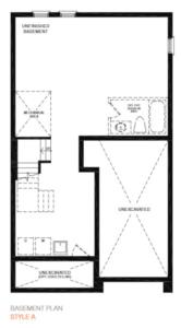 Calm Floorplan 3