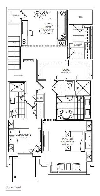 108 Floorplan 2