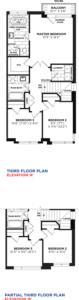 21-4 Floorplan 3