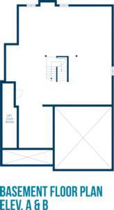 Norfolk Floorplan 3