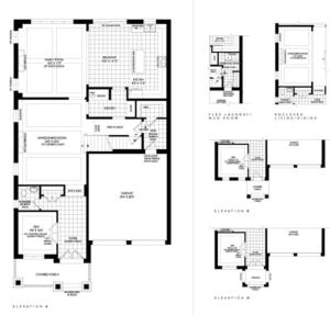 Tinsley Floorplan 1