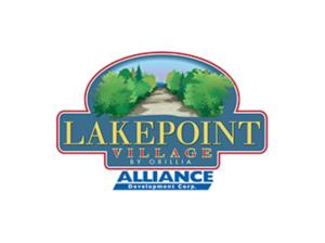 Lakepoint Village Image