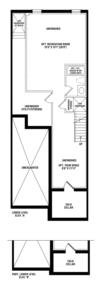 Riverstone Floorplan 3