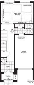 Aster Floorplan 1