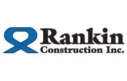 Rankin Construction Inc. Image
