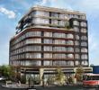 Eleven Superior Condominiums opens in Grand Style Image