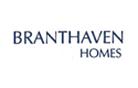Branthaven Homes Logo