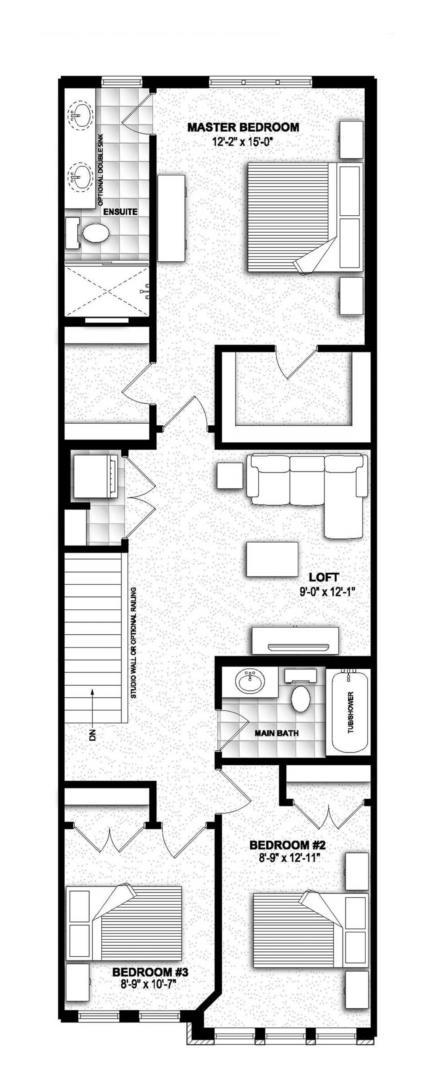 Coral Floorplan 1