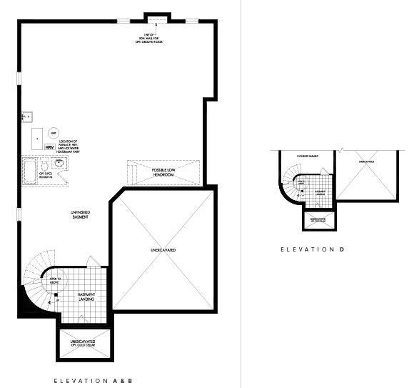 Summerfield Floorplan 3