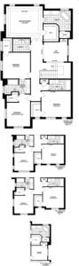 Victoria Floorplan 2