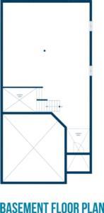 45 Fletcher Road Floorplan 3
