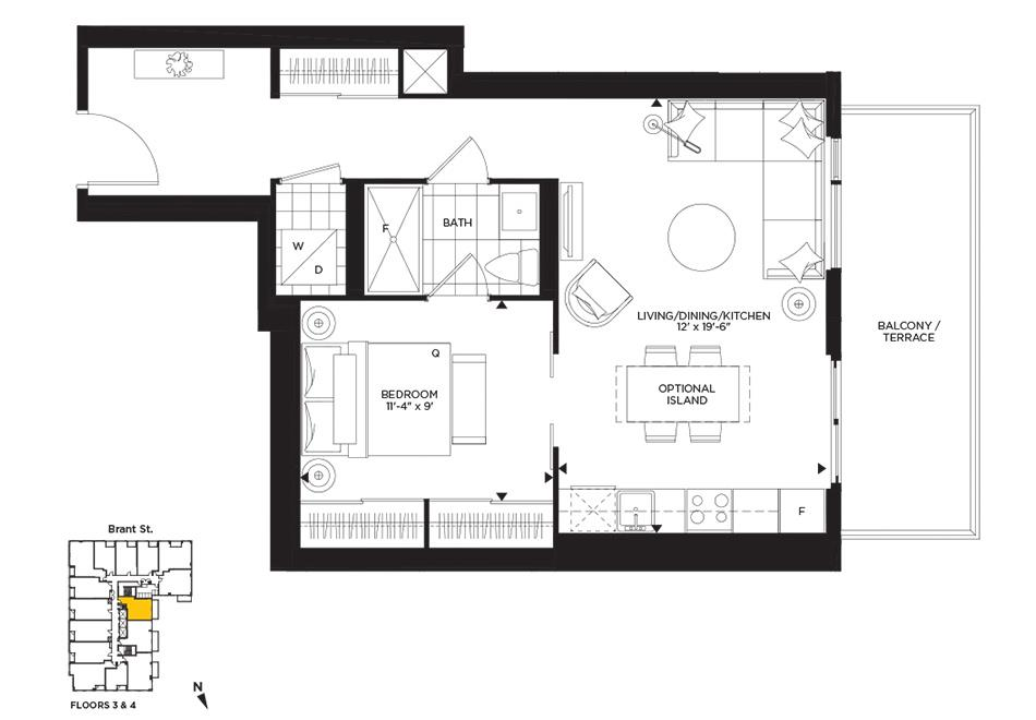 Palette Floorplan 1
