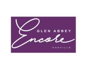 Glen Abbey Encore Image