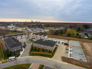 Smart Townes 3 now open in Niagara Falls! Image
