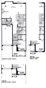 41 Oliana Way Floorplan 1
