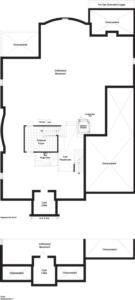 Charles Floorplan 4