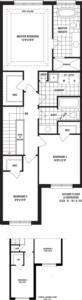 Pearson Floorplan 2