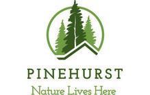 Pinehurst Image