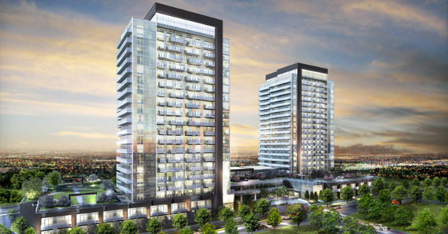 3 Attractive Opportunities Offered at SkyCity2 Image
