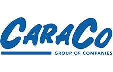 CaraCo Group of Companies Logo