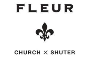 Fleur Logo