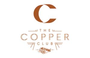 The Copper Club Image