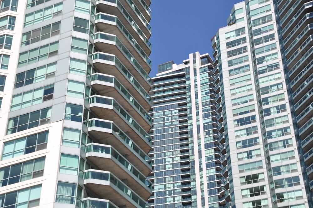 What a flat rental market means for pre-construction condos Image