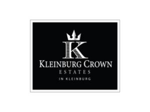 Kleinburg Crown Estates  Image