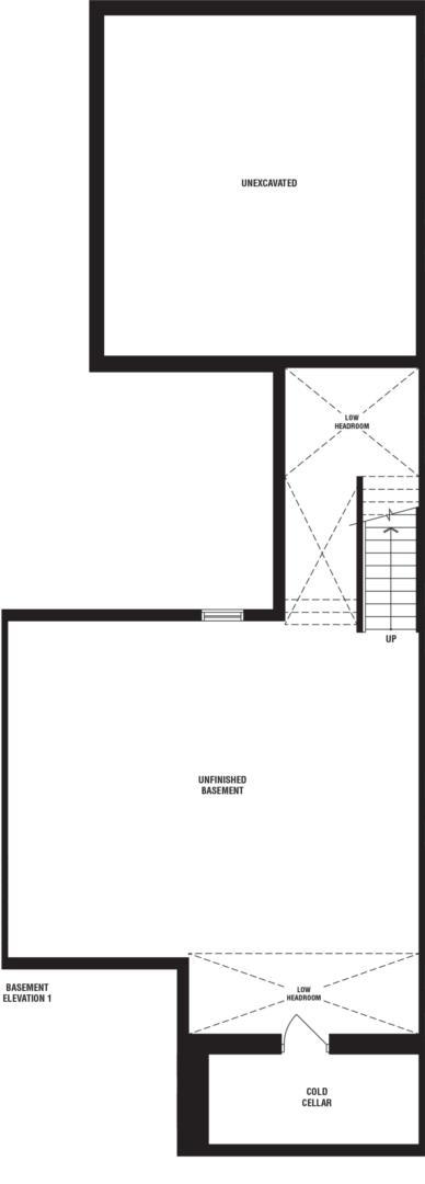Percy 1 Floorplan 3