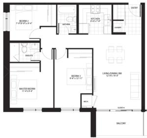 Elgin Floorplan 1