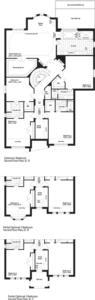 Diana Floorplan 4