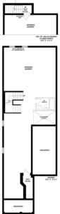 Hudson Floorplan 3