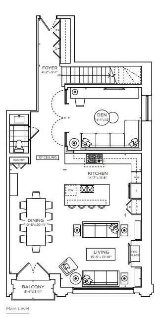 304 Floorplan 1