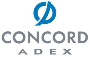 Concord Adex Logo