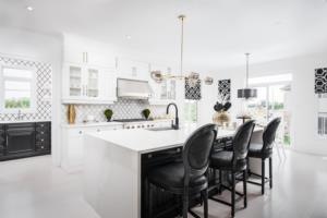 Fusion Homes offering up to $100,000 off at Solterra in Guelph Image