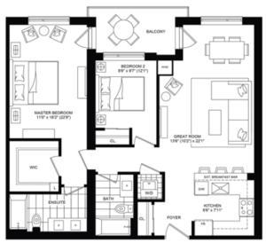 Sway Floorplan 1
