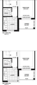 Aster Floorplan 5