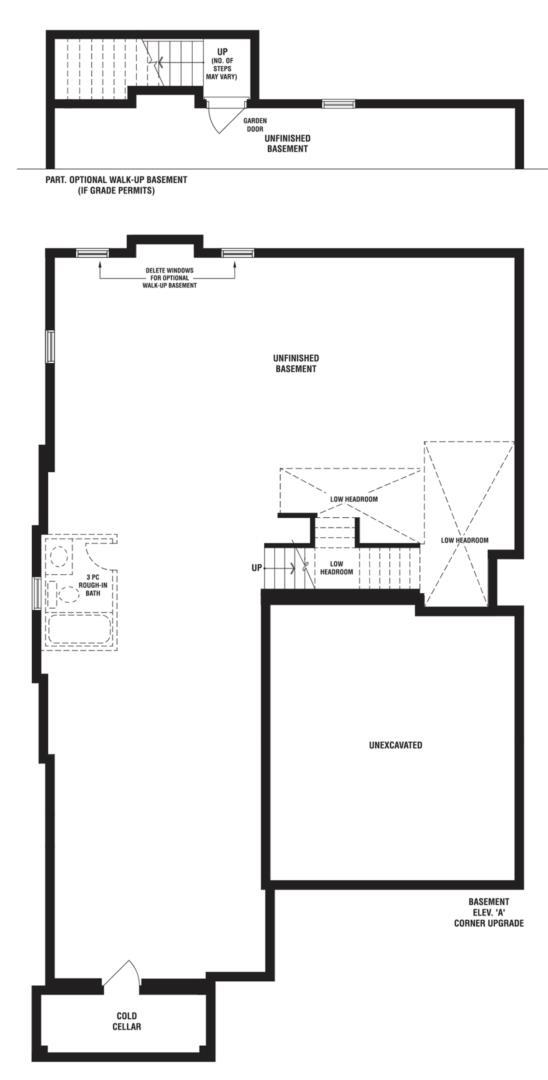 Johnston Floorplan 3